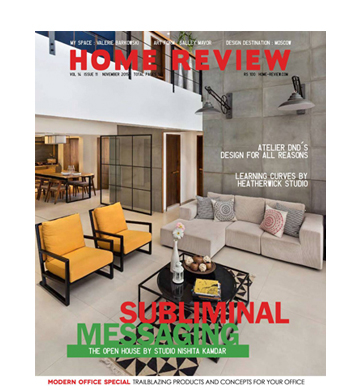 home-review_1