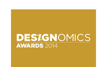 designomics_1