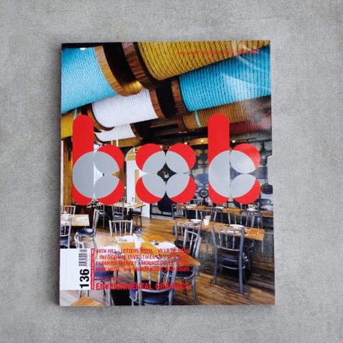 bob-magazine-new