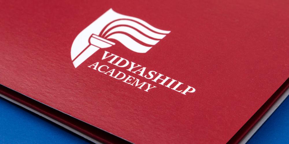 vidyashilp-new