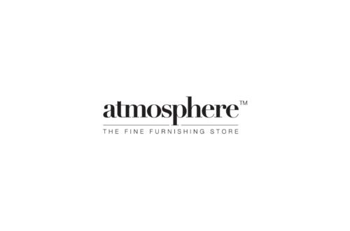 AtmWebPage2019-01-NEWjpg-min