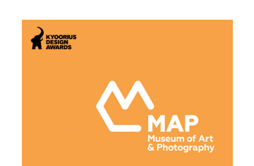 MAP_feature-image