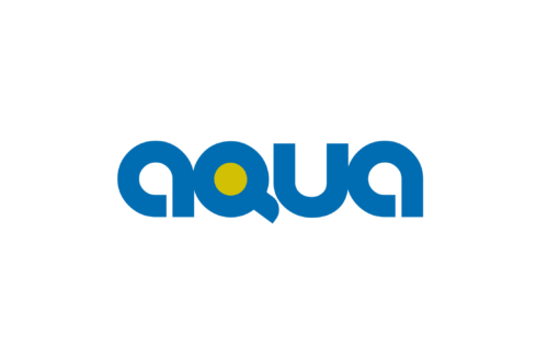 Aqua_1-min