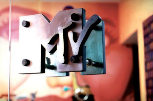MTV-1-min