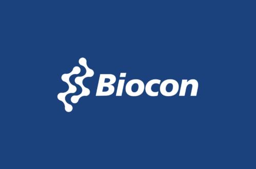 cover-biocon-(1)-min