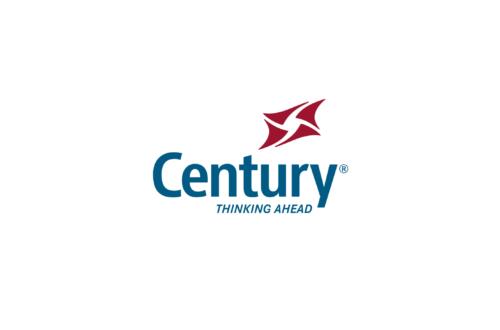 Century1-min