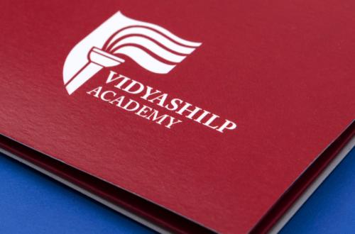 Vidyashilp-Academy_1-min
