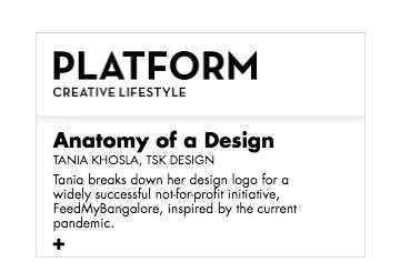 Platform FeedMyBangalore Feature1