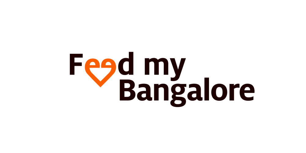 FeedMyBangalore-HomePgLanding