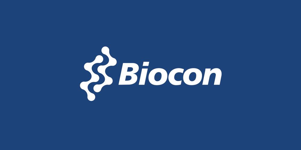 Bioxon-HomePG Landing