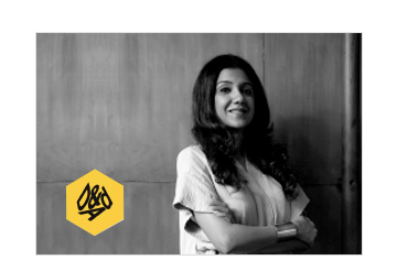 Featured Page Landing Image-D&AD Awards Jury 2019